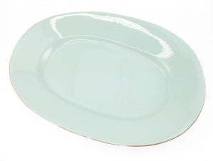 Casa Virginia Tavolozza - Large Oval Platter