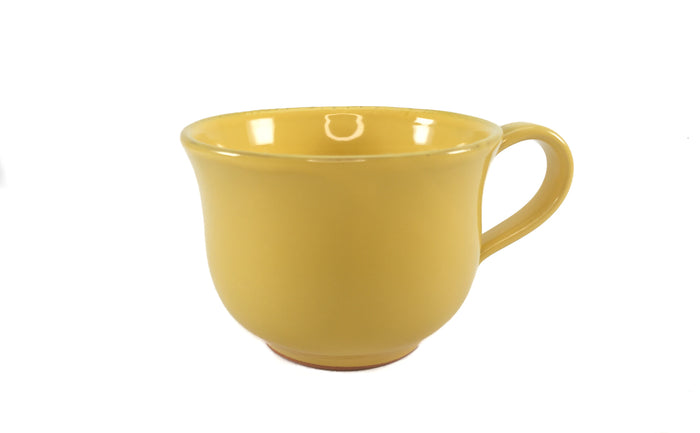 Casa Virginia Tavolozza - Jumbo Cup