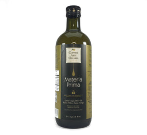 Coppini Materia Prima Extra Virgin Olive oil