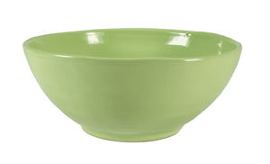 Casa Virginia Tavolozza - Salad Bowl 22cm