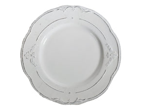 Casa Virginia Convito - Salad Plate