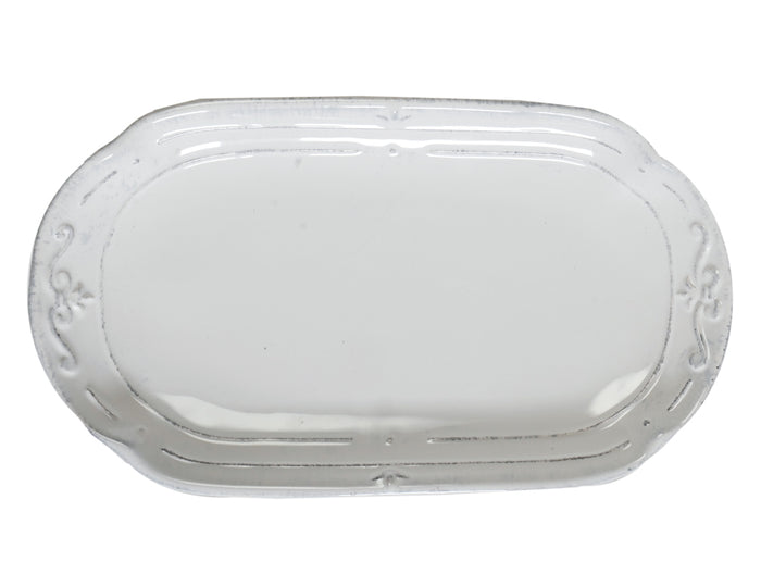 Casa Virginia Convito - Small Oval Tray