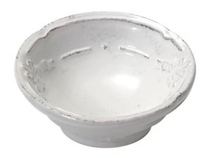 Casa Virginia Convito - Condiment Bowl
