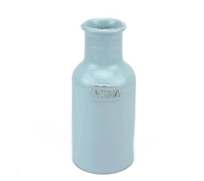 Casa Virginia Tavolozza - Acqua Water Bottle