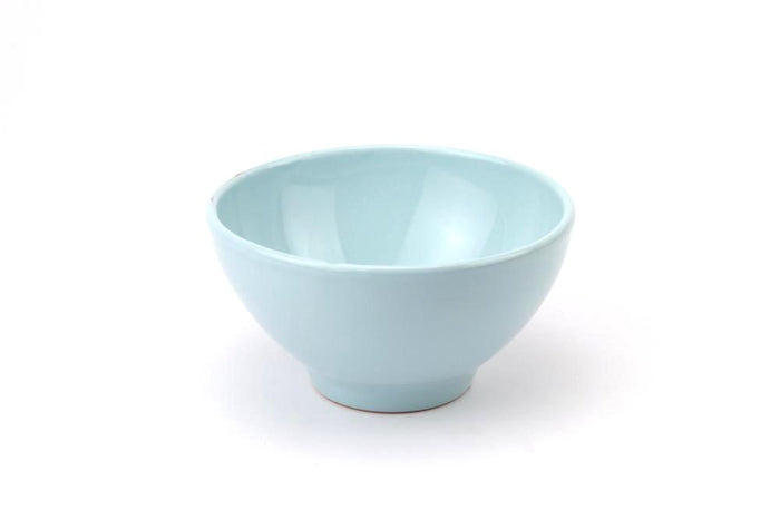 Casa Virginia Tavolozza - Cereal/ Salad Bowl