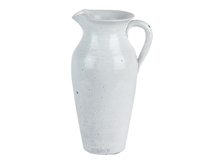 Casa Virginia Galestro - Medium Pitcher