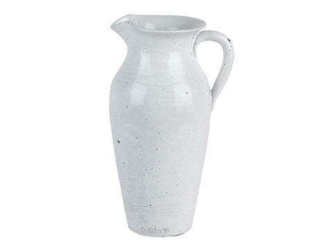 Casa Virginia Galestro - Large Pitcher