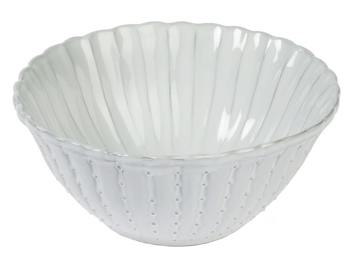 Casa Virginia Italica - 21cm Salad Bowl