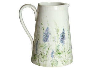 Casa Virginia Prato - Pitcher