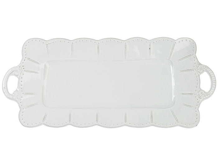 Casa Virginia Italica - Rectangular Platter
