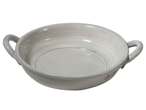 Casa Virginia Stellata - Large Round Baker