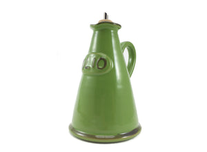 Oil Cruet/ Bottle