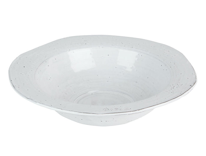 Casa Virginia Galestro - Salad/ Serving Bowl