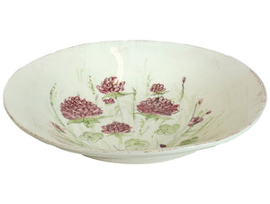 Casa Virginia Prato - 40cm Serving Bowl