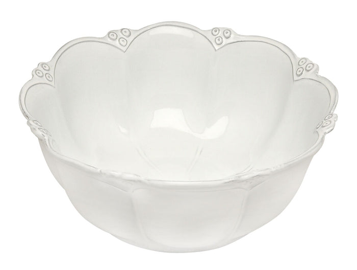 Casa Virginia Italica - 28cm Salad Bowl
