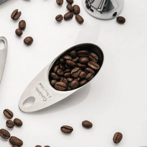 Cuisipro - Coffee Scoop - Short Handle