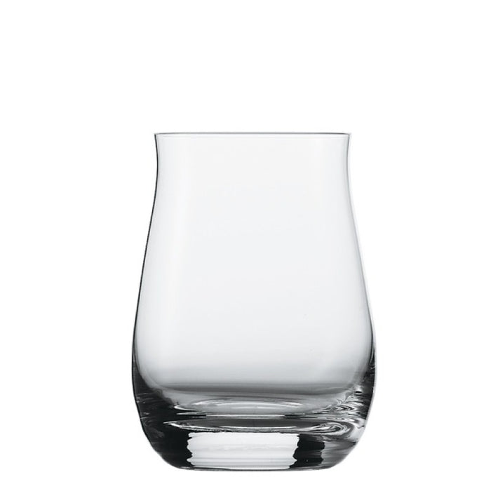 Spiegelau Bourbon Glass