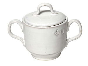 Casa Virginia Stellata - Sugar Bowl