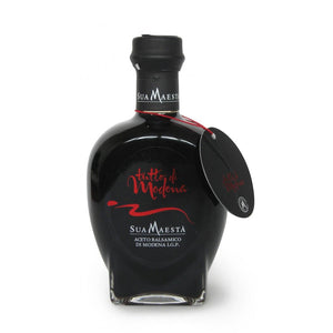"Bellei ""Tutto di Modena"" Balsamic Vinegar"
