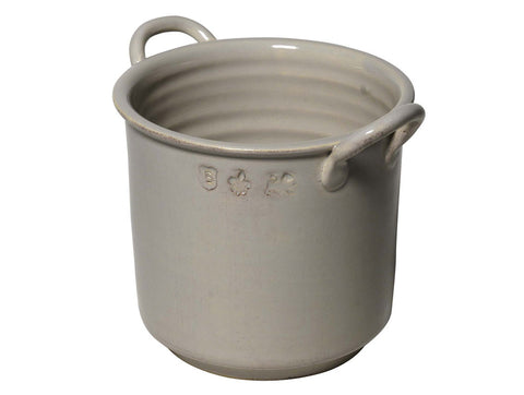 Casa Virginia Stellata - Utensil Holder
