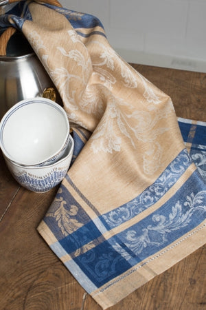 Versailles Kitchen Towel