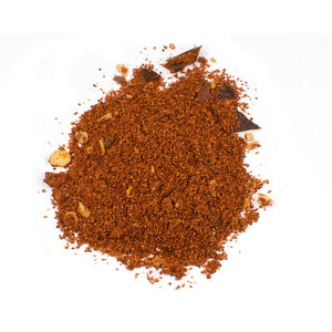 Alamo Blend Chili Seasoning