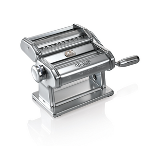 Atlas 150 Wellness Pasta Maker by Marcato