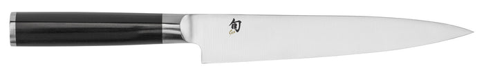 "Shun Classic 7"" Flexible Fillet Knife"