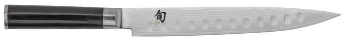 "Shun Classic 9"" Hollow Ground Slicing Knife"