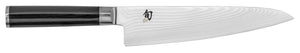 "Shun Classic 7"" Asian Cook's Knife"