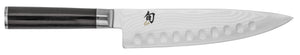 "Shun Classic 8"" Chef's Knife - Hollow Ground"