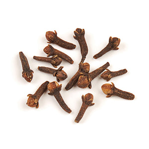 Cloves, Hand Picked