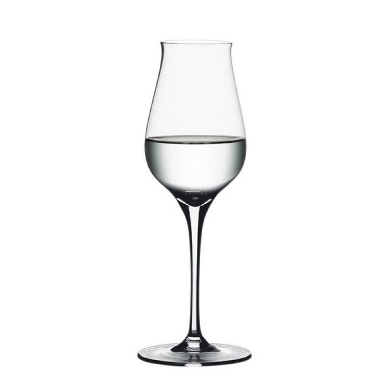 Spiegelau Vino Grande Digestive Glass from Germany