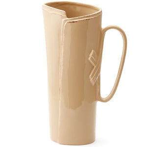 Lastra Tavern Pitcher