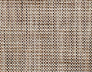 Chilewich Mini Basketweave Rectangular Placemat