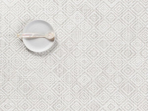 Chilewich Mosaic Rectangular Placemat