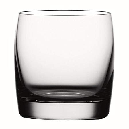Spiegelau Whisky Glass