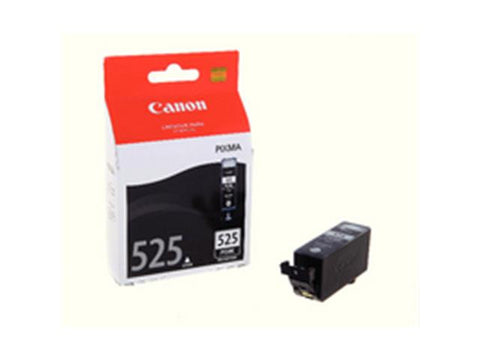 Canon PGI-525 Black Ink Cartridge 4529B001