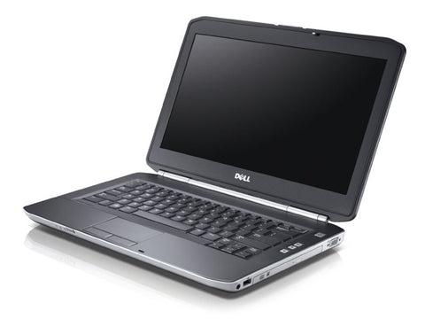 Dell Latitude E5420 Refurbished Laptop