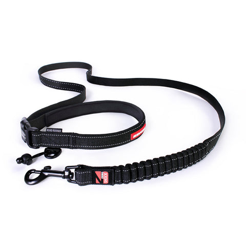 Ezy Dog Road Runner Leash