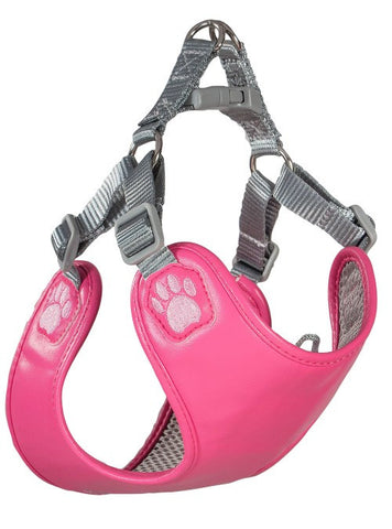 Pretty Paw Signature Bubblegum Harness