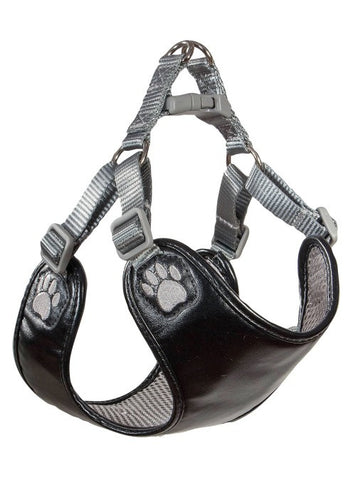 Pretty Paw Signature Licorice Harness