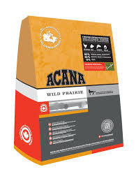 Acana Wild Prairies for Dogs