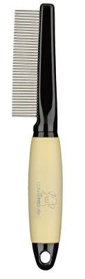 ConairPro Medium Comb