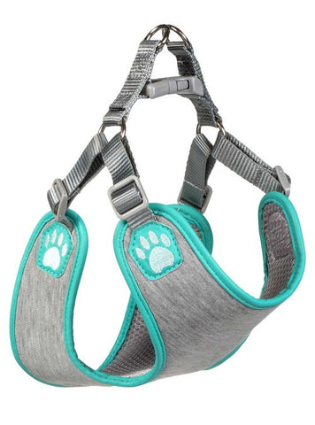 Pretty Paw Jersey Shore Harness
