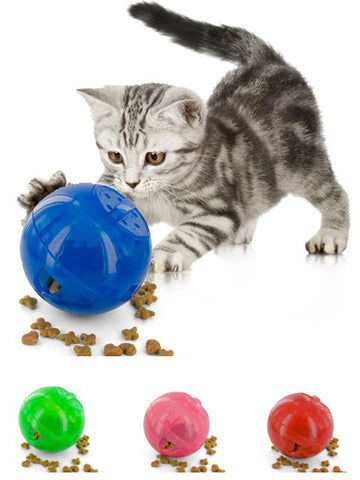PetSafe Slim Cat Toy