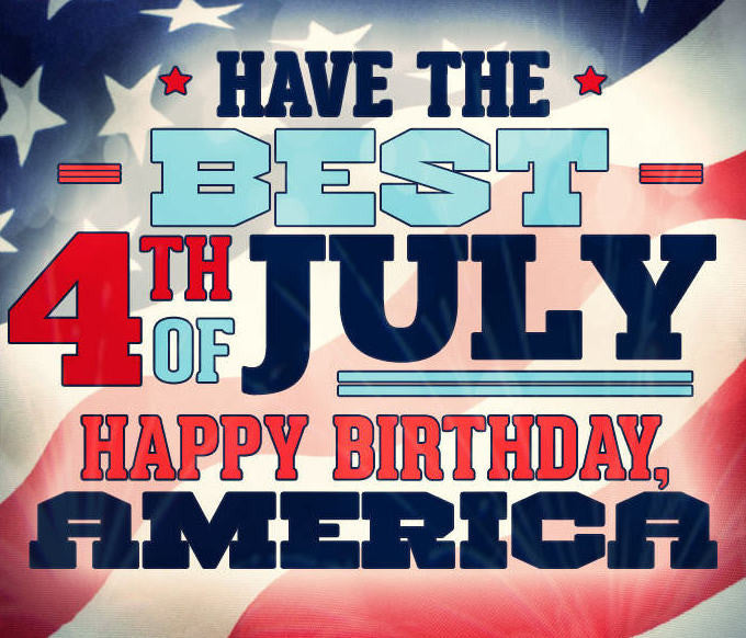 Happy 4th of july greetings from trupply m4hsunfo