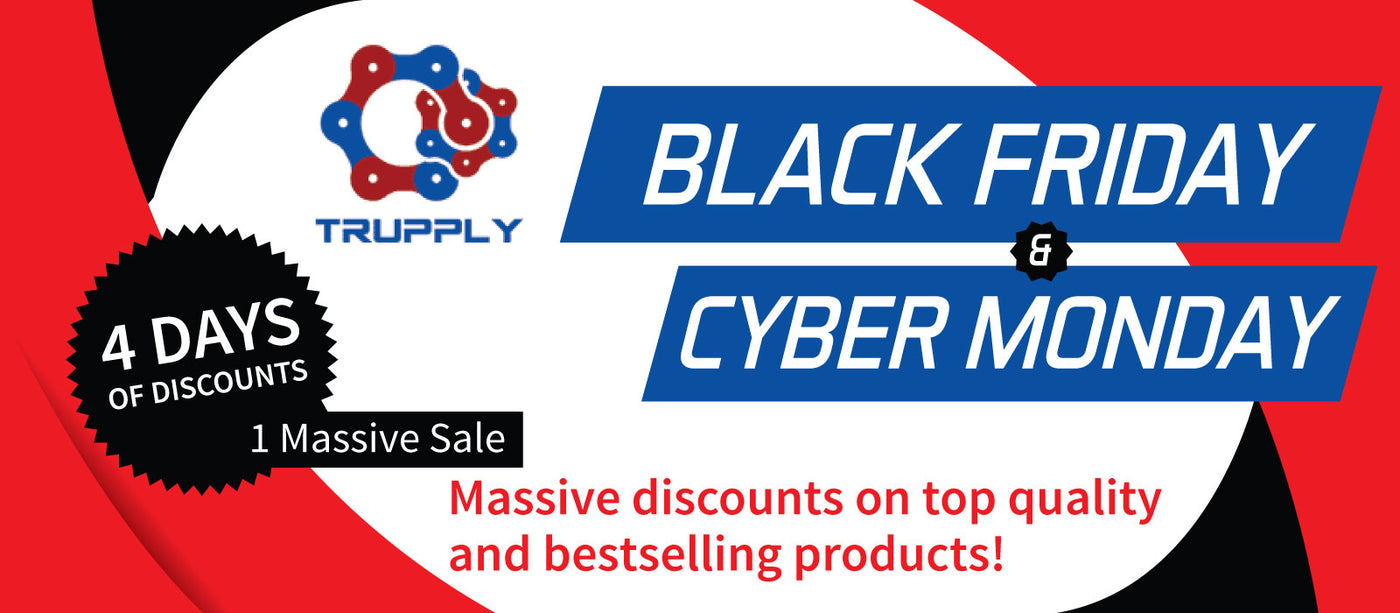 25% off on already discounted prices
