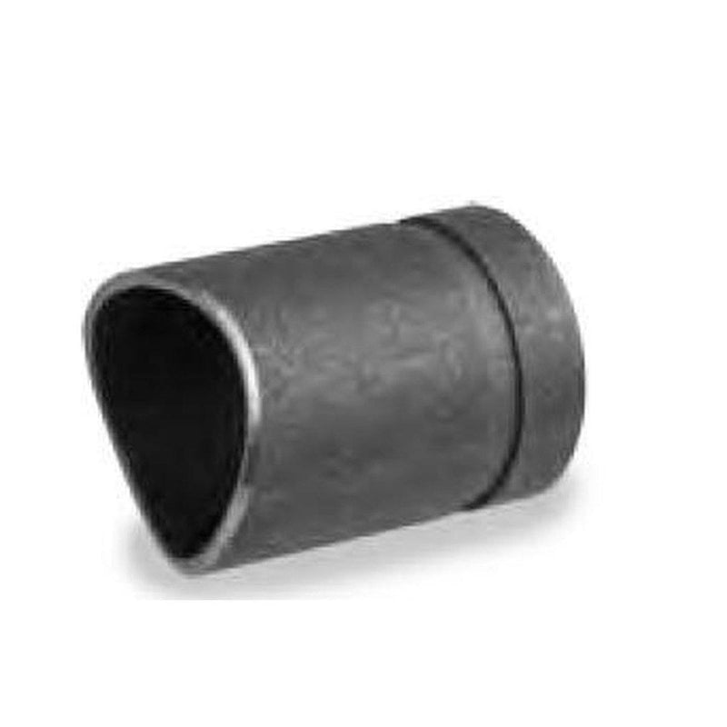 Cast | Ductile Iron Flanged Fittings | Reducing Tees