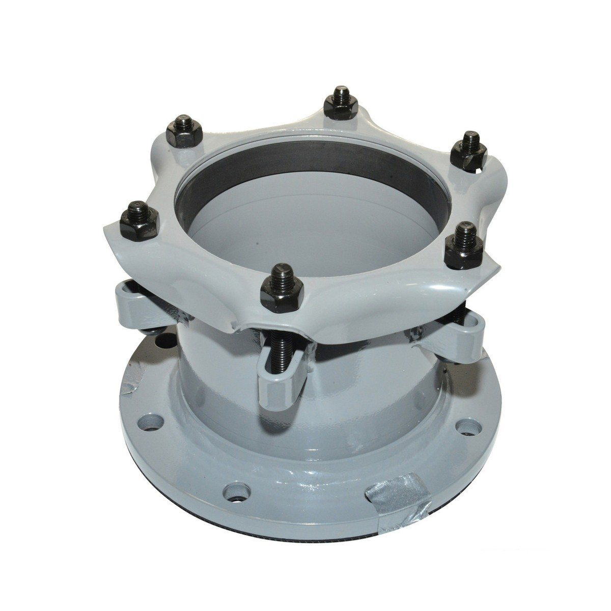 Style 128 | Flange Adapter
